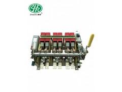 万能式断路器DW16-2000A框架式断路器DW16