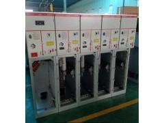 12KV高压环网柜WNXGN15-12