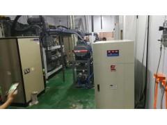 日本真空镀膜机变压器稳压器