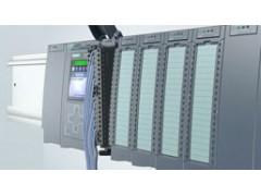 西门子PLC一级代理商S7-1500