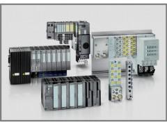 西门子PLC一级代理商ET200