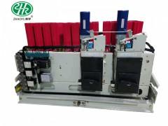 ME万能式断路器DW17-4000A框架式断路器