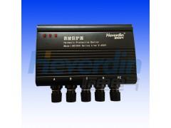 谐波保护器Heverdin-HD1000  HDXBQ-3