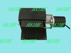 ZL-II主令闸门开度传感器 闸位计