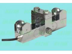 HZ-PY旁压荷重传感器