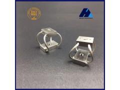 机载航空电子设备—GR1-1.3D-A蝶型钢丝绳隔振器