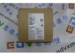 西门子6SL3985-6PX32-0AA0绝缘监控设备