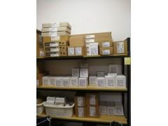 西门子6SL3994-6LX10-0AA0电流互感器