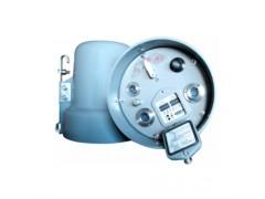 FDR-100(/PB/PS/G) 智能分界开关控制器