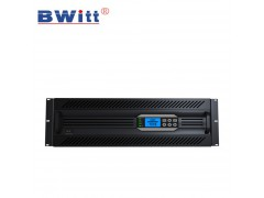 BWT-DT1000系列高频逆变电源 电力 DC220V输入