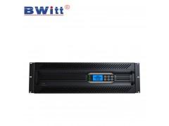 BWT-DT1000系列高频逆变器 电力专用DC110V输入