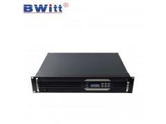 宝威特高频通信逆变电源 逆变器DC48V输入