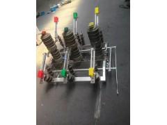 干式变压器配件