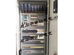 Danfoss变频器柜在江苏的价格贵吗