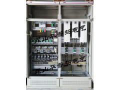 ABB变频柜在昆山的价格