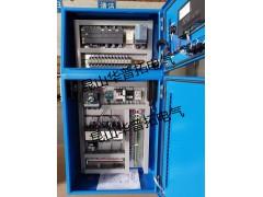 专业承接plc控制柜--华普拓
