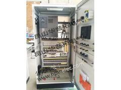 专业承接中水回用PLC控制柜--华普拓