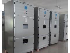 电阻柜,接地电阻柜,中性点接地电阻柜-保定众邦电气有限公司