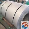供应316L不锈钢板,耐腐蚀不锈钢卷板,送货到厂