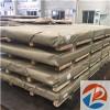 供应太钢 2205/2507不锈钢板 开平分条