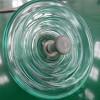 陶瓷绝缘子xwp-70直销厂家兴耀电力高压绝缘子