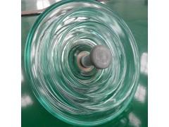 绝缘子XDP-70C地线型瓷瓶绝缘子高压绝缘子