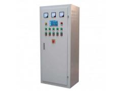 ISD-410PLC控制箱