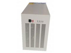 电站5KVA 110VDC转220VDC高频逆变器