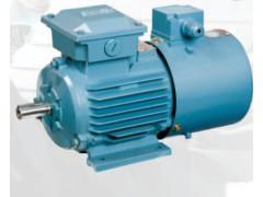 鄂尔多斯包头ABB变频调速电机QABP内蒙总代理