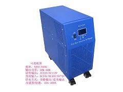 太阳能逆变器DC24V/6KW家用工频逆变器