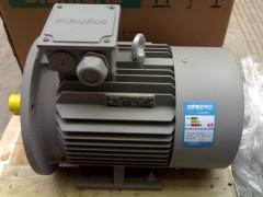 陕西西安高效西门子电机1LE0厂家代理价格