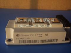 武汉科琪电子供应高频感应加热IGBT模块