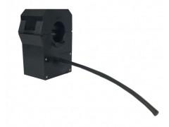智能低压分路监测单元(基于HPLC电力载波通讯型)