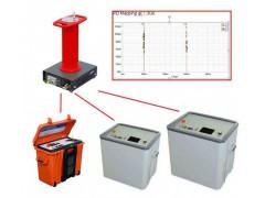上海巴测电气电缆超低频综合测试系统