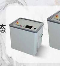 【上海巴测电气】电缆介损老化状态评价测试系统