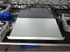 母线电压监测及同步管理单元