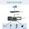 无线测温解决方案