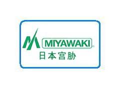 日本宫胁(MIYAWAKI)阀门,日本宫胁热动力疏水阀