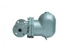 FT43杠杆浮球式蒸汽疏水阀,热动力疏水阀