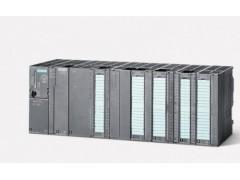 西门子CPU313 PLC编程数据采集