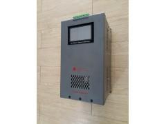 GGDZ-T-3100,GGDZ-T-3150照明节能控制器