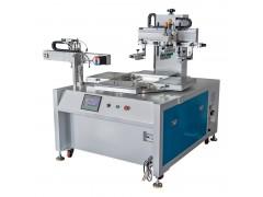 电器外壳丝印机厂家五金面板丝网印刷机木板网印机直销