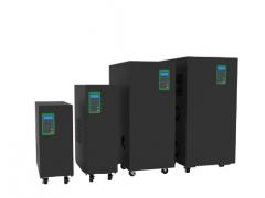 商业UPS电源  AF系列 S 型 UPS 不间断电源