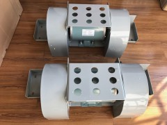 BLWR-MDLG/1.2HP, 600V