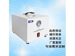 SK-50变压器油色谱在线监测空气装置