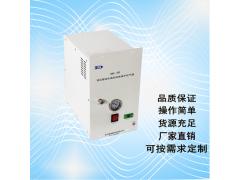 嵌入式变压器油色谱在线免维护空气源