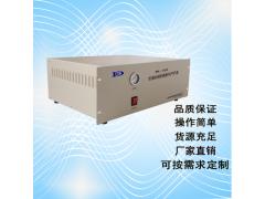 供应变压器油色谱在线免维护空气源