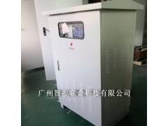 局端机电源发生器远端机隔离转换器