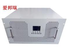 爱邦瑞DC48V转AC380V 5KW工频隔离电力逆变器