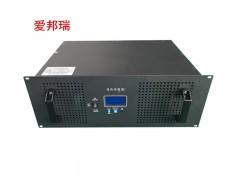爱邦瑞DC12V转AC220V 3KW工频通信逆变器
